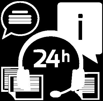 Assistenza 2 icona