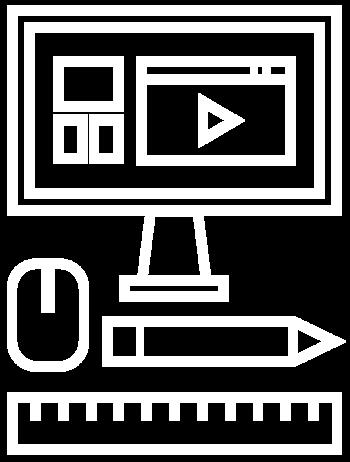 training icon1