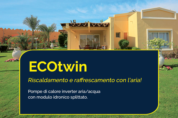 ecotwin