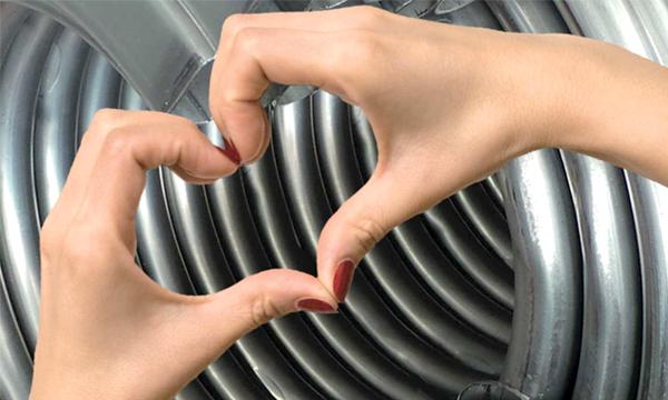 doppia-condensazione-cuore-grigio-600x360