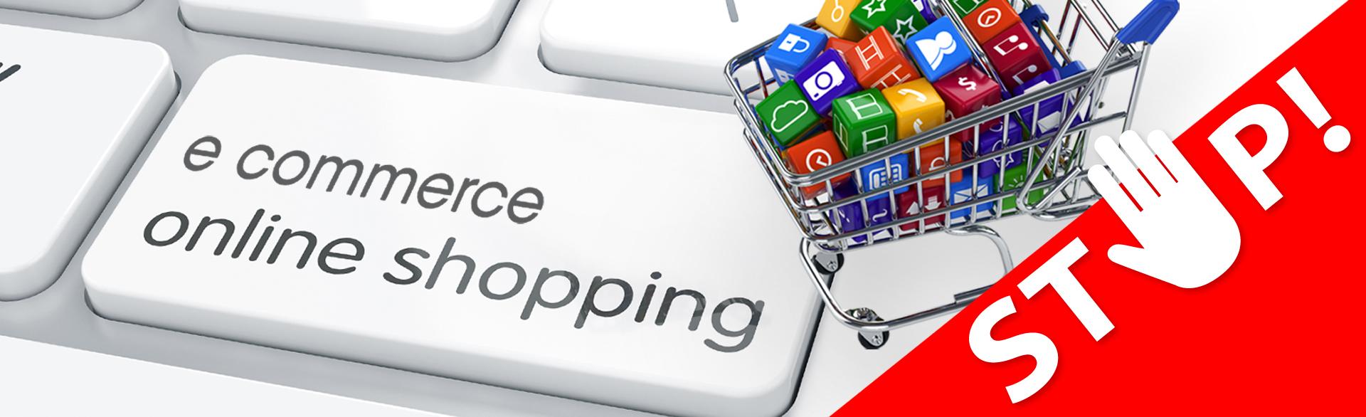 Shop online - Cosmogas