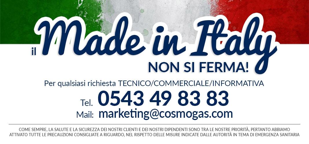 Home_slide_testo_mobile